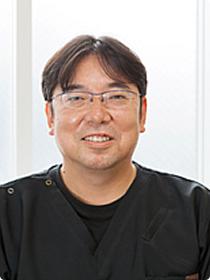 伊藤 弘人
